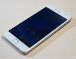 Review smartphone Blackview Alife P1 Pro