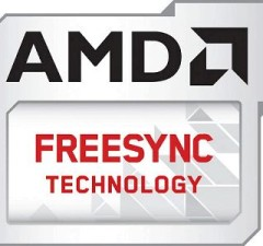 Review Technology AMD FreeSync