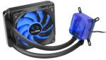 The company Raidmax introduced a processor Cobra 120 and SVO Cobra 240