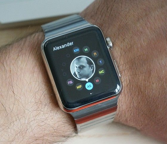 Watch OS 2.0: Ten facts about the update and watches
