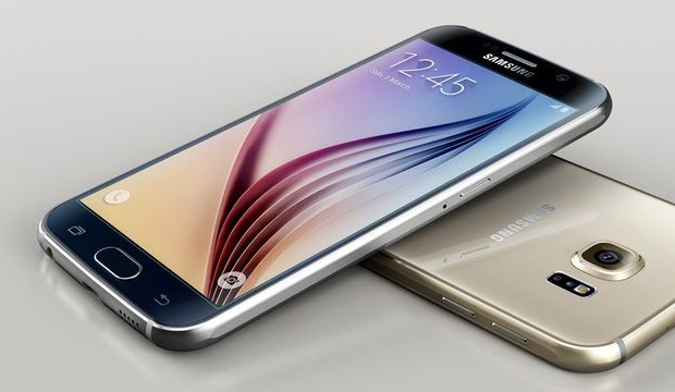 Premium Samsung Galaxy S7: 4K screen and powerful processor
