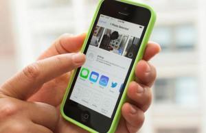 Rumors: 4-inch iPhone 6C will be released in 2016