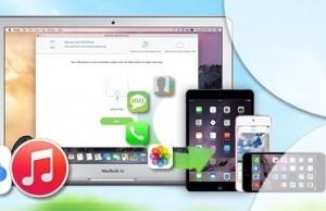 syncios-a-good-free-alternative-itunes-software-boom.com-03