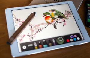 Why do you need iPad Pro?