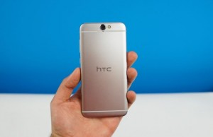 HTC Perfume - new flagship with Android 6.1 and Sense 8.0