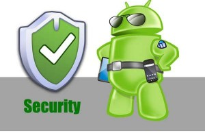 TOP 5 best Android antivirus applications
