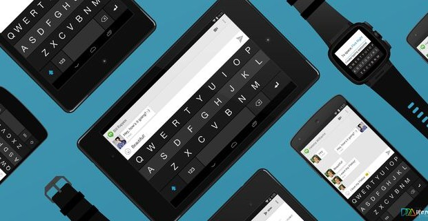 5-best-keyboards-android-software-boom.com-06
