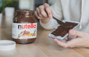 All we know about Android N: released date, multi-window