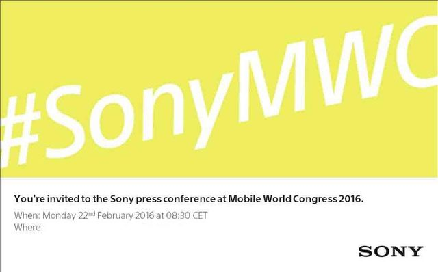 The most anticipated presentations at MWC 2016: Samsung, LG, Sony, Huawei