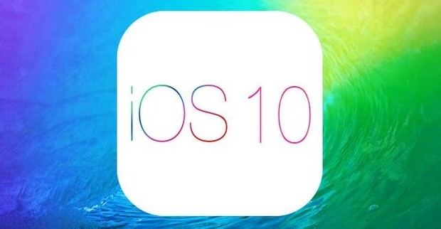 TOP 10 features that we want to see in iOS 10