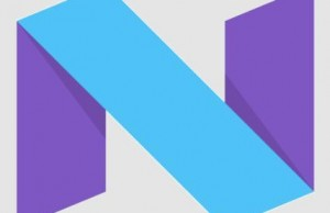 Android N Developer Preview 2 is officially presented: new features and download