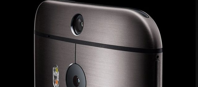 Dual camera: future standard or another useless feature?