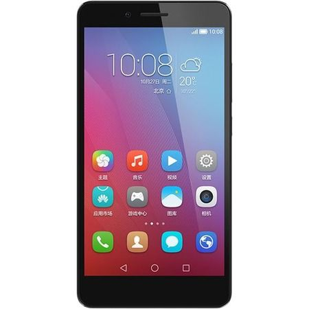 TOP 10 Best Chinese Smartphone 2016