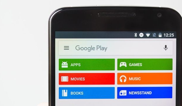 TOP 6 Most Useful Tricks for Google Play Store