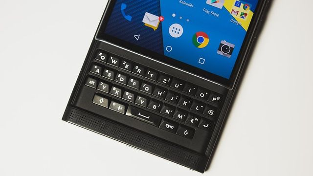 TOP 5 Popular Technologies for Android that are no longer used