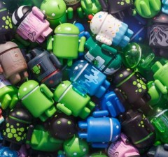 What is Android fragmentation and why it is important to know for us