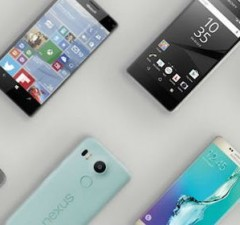 How to choose smartphone in 2016? Main errors