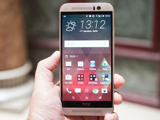 TOP 7 Best Smartphones for Internet: best LTE, Wi-Fi standards